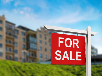 Regina Homes and Condos For Sale