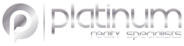 Platinum Realty Specialists